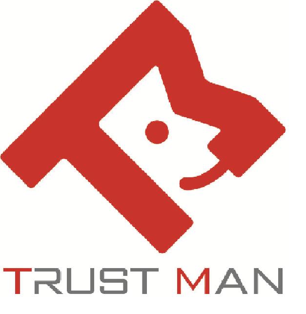 株式会社トラスト・マン