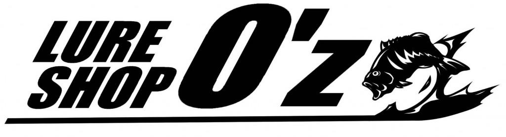 LURESHOP O'z (ルアーショップオーズ)