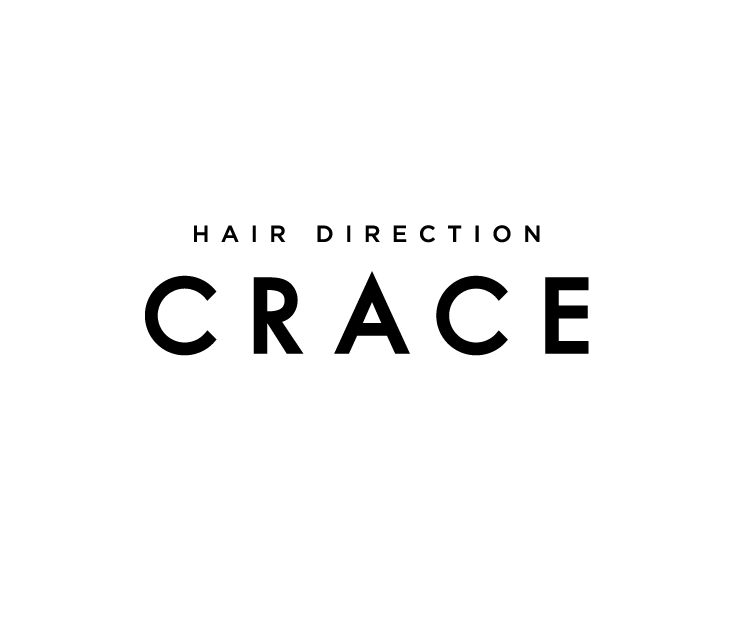HAIR DIRECTION CRACE