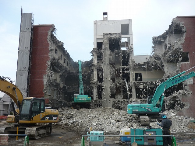 株式会社田村建設
