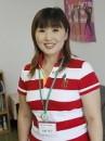 金森韓国語・中国語教室