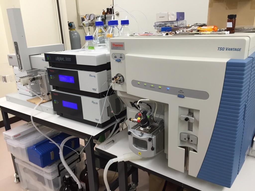Japan Lipid Technologies合同会社
