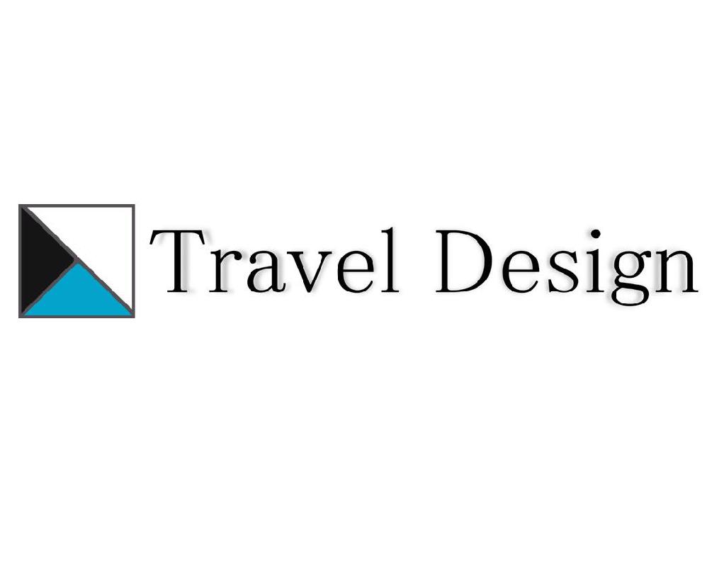 トラベルデザイン 株式会社