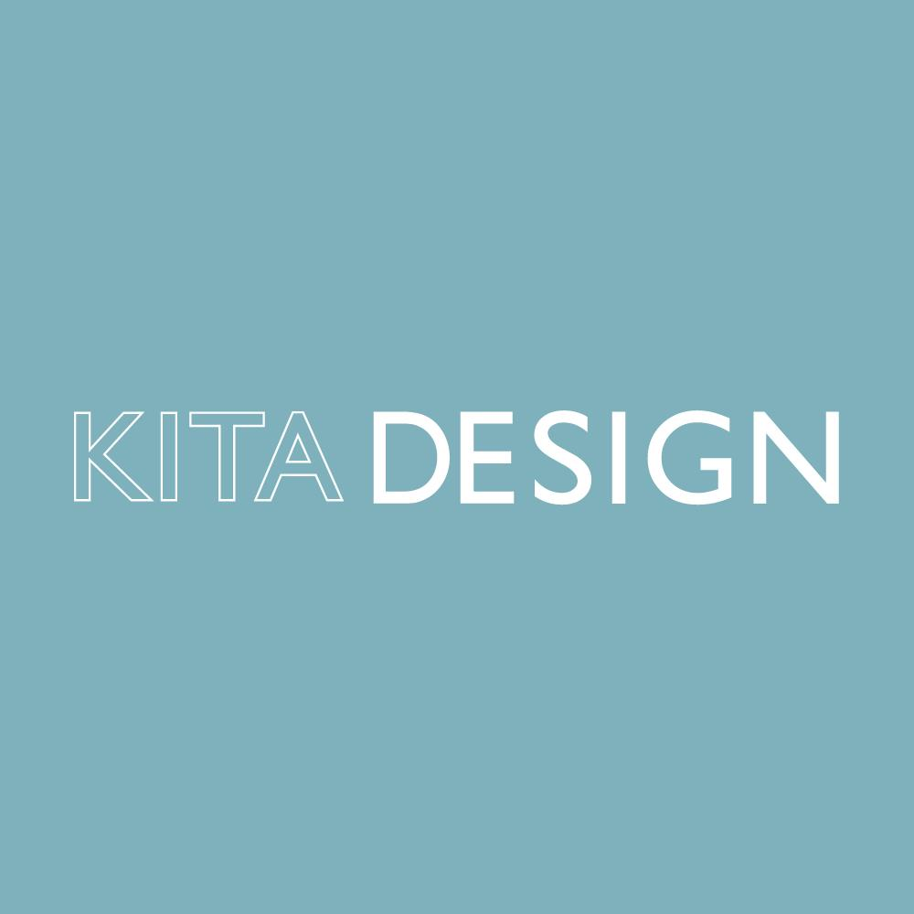 株式会社 KITA DESIGN