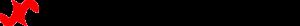 秋田県商工会議所連合会